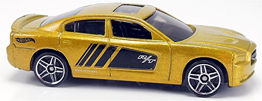 Mf dk gold black base and int clear windows black stripes and
